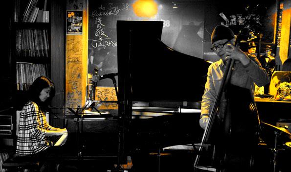 20160128 Jazz38 三原セッション 21㎝DSC03131