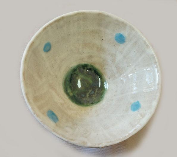 20160205 小鉢 21㎝ DSC03296