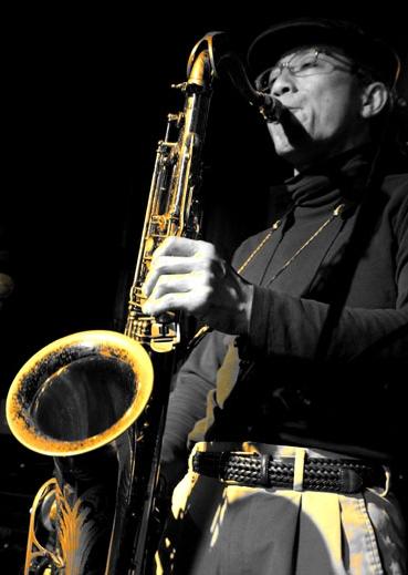 20160207 Jazz38 4 ookawa 13cm DSC03362