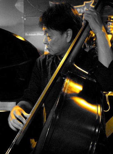 20160211 Jazz38 2mogami 14cm DSC03426