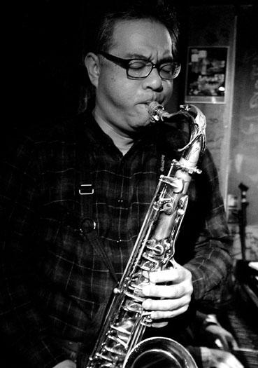 20160211 Jazz38 6 morimura 13cm DSC03520