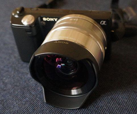 20160216 E16 plus 12mm  17㎝ DSC03834