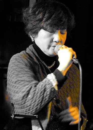 20160302 Jazz38 4 vocal 4 13cm DSC04352