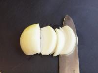 鶏むね肉ホワイトシチュー02