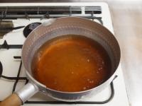 鶏むね肉と丸ごと玉ねぎのとろt43