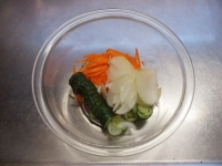 おからのヨーグルトサラダ、ポテt51