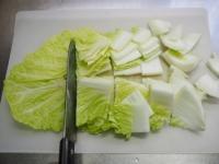 白菜と豚ばら肉の煮込みにゅうt01