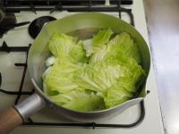 白菜と豚ばら肉の煮込みにゅうt03