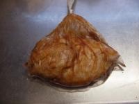 鶏むね肉の焼豚風t48