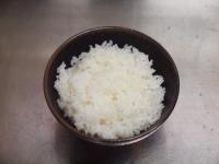 目玉丼玉ねぎソースt22