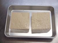 豆腐焼きそばt41