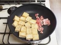 豆腐焼きそばt51