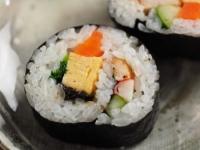 巻き寿司恵方巻きt33