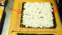 巻き寿司作り方01
