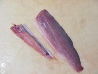 コノシロ刺身t65