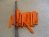 白菜のクリームスープスパゲティt23
