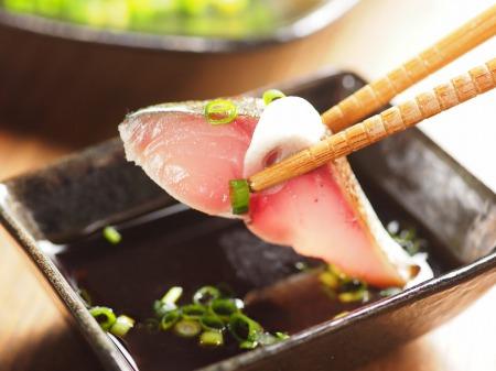 炙りしめ鯖作り方、昆布出汁t31