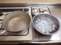 鯖の煮付けt35