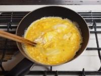 魚肉ソーセージのチーズ焼きt27