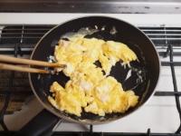 魚肉ソーセージのチーズ焼きt29