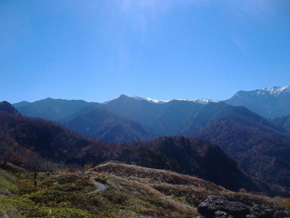 本山20151104