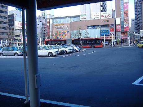 BRT20151212