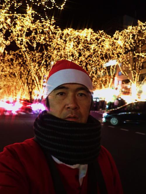 猫ばか仙台☆自転車生活。 2015 ...