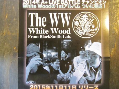 IMG_50492012_easter_kashiwa_easterkashiwa.jpg