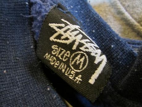 IMG_50862012_easter_kashiwa_easterkashiwa.jpg