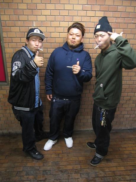 IMG_51152012_easter_kashiwa_easterkashiwa.jpg