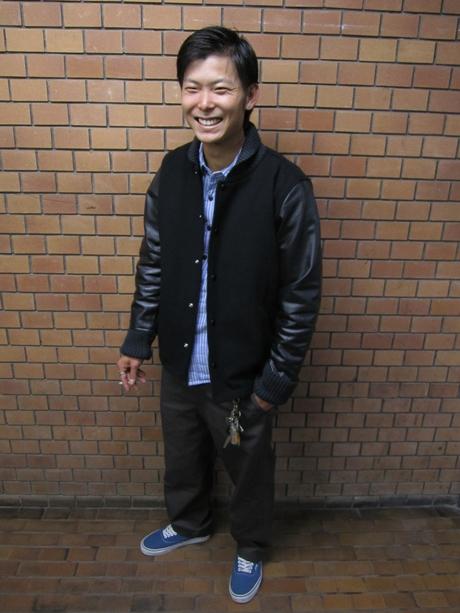 IMG_51502012_easter_kashiwa_easterkashiwa.jpg