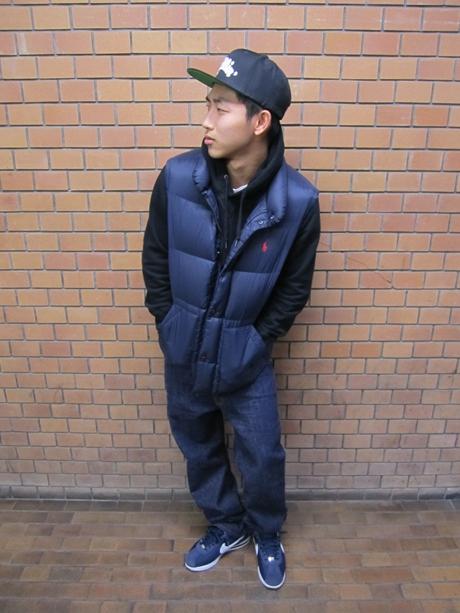IMG_52232012_easter_kashiwa_easterkashiwa.jpg