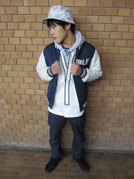 IMG_52272012_easter_kashiwa_easterkashiwa.jpg
