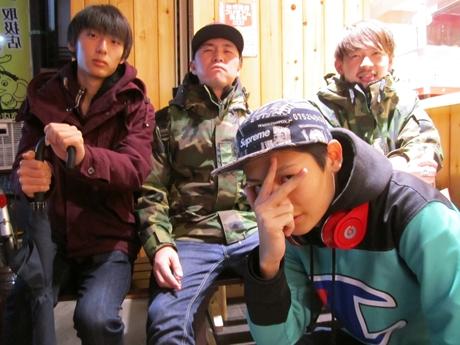 IMG_52432012_easter_kashiwa_easterkashiwa.jpg
