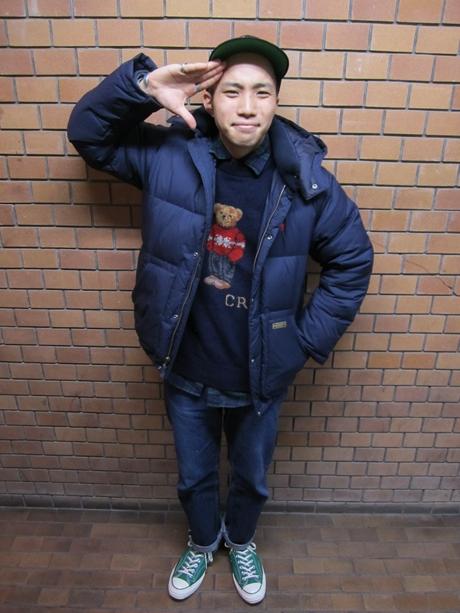 IMG_52592012_easter_kashiwa_easterkashiwa.jpg
