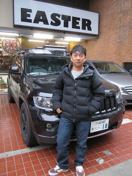 IMG_52732012_easter_kashiwa_easterkashiwa.jpg