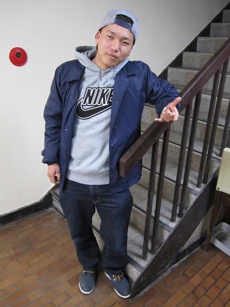 IMG_53092012_easter_kashiwa_easterkashiwa.jpg