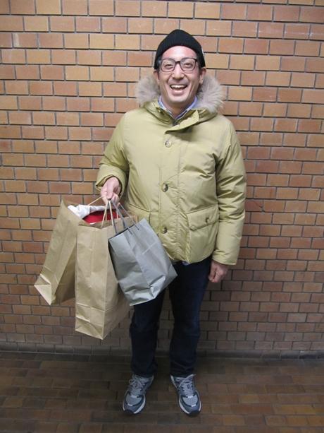 IMG_53282012_easter_kashiwa_easterkashiwa.jpg