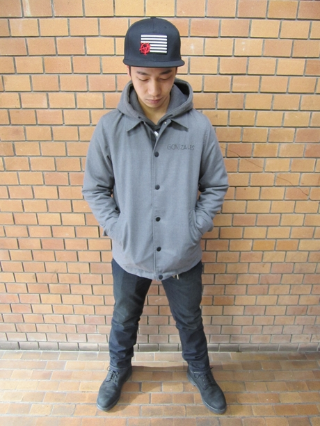 IMG_53402012_easter_kashiwa_easterkashiwa.jpg