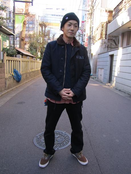 IMG_53492012_easter_kashiwa_easterkashiwa.jpg
