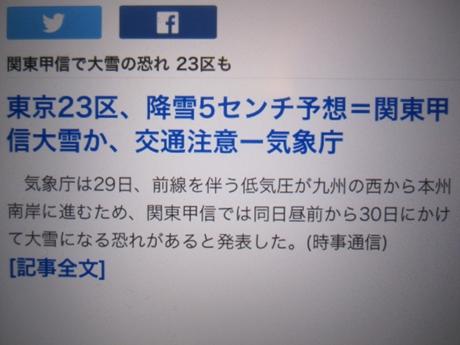 IMG_53672012_easter_kashiwa_easterkashiwa.jpg