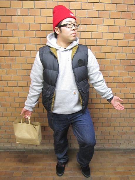 IMG_53932012_easter_kashiwa_easterkashiwa.jpg