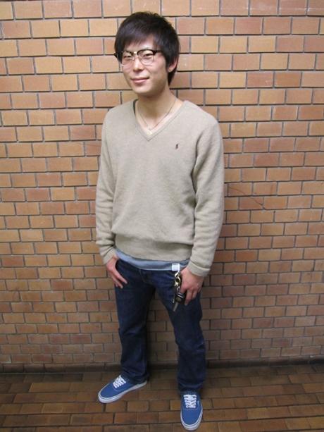 IMG_55122012_easter_kashiwa_easterkashiwa.jpg