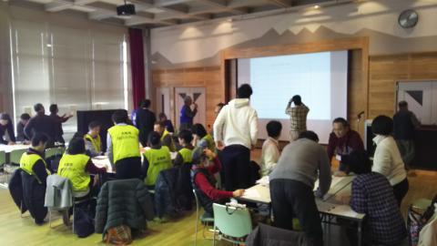 総務課114②縮小