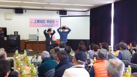 地域福祉課221②縮小