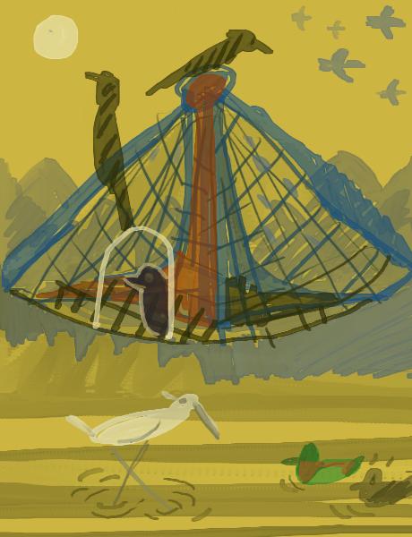 birdshouse.jpg