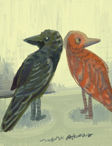 twobirdsredblack.jpg