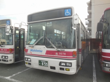 nnr422.jpg