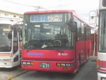 nnr430.jpg