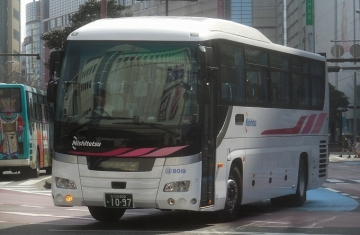 nnr438a.jpg
